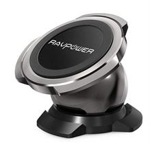 RAVPower RP-SH003 Car Holder